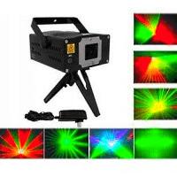 Лазерный проектор для дома Лазаревское