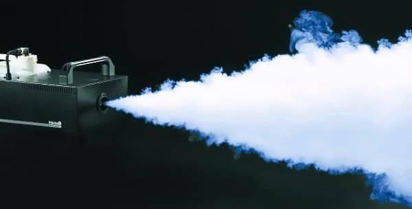 Генератор дыма Лазаревское, генератор дыма купить в Лазаревском, генератор дыма для дискотек